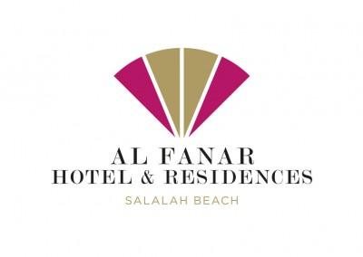 Al Fanar, Salalah Beach, Oman