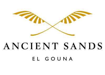 Ancient Sands Resort