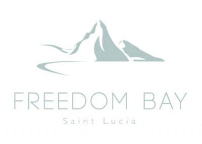 Freedom Bay