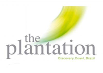 The Plantation, Brazil