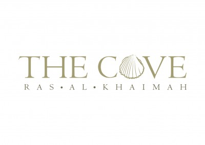 The Cove, Ras Al Khaimah