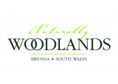 Naturally Woodlands, Brynna