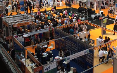 Autumn Property Exhibitions Worth a Visit