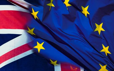 One Year Since Brexit Referendum: What Impact Has Brexit Had on the Residential Property Industry