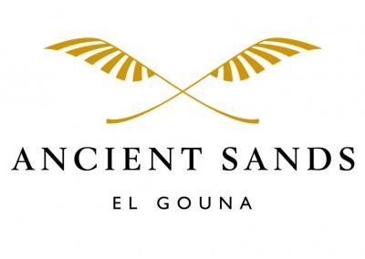 Ancient Sands Resort