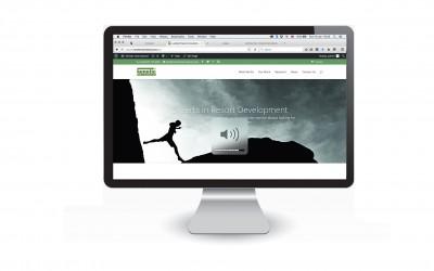 Kenetic Launch New Look Website