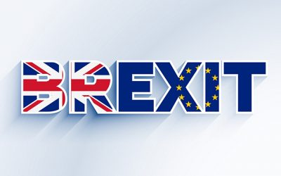 Waiting for Brexit