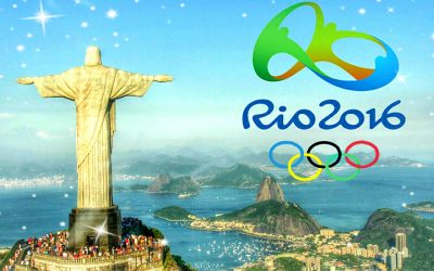 Olympic Property Impact?