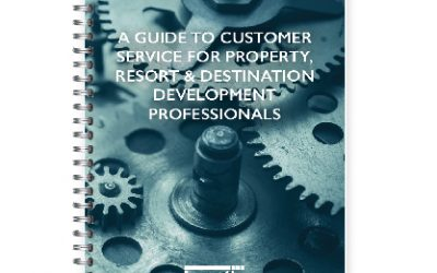 Customer Service Guide Tips for Dealing with Customers