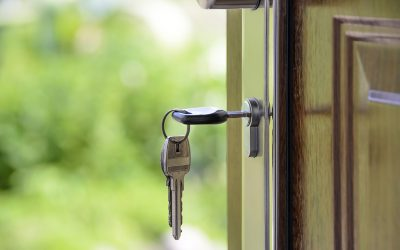 Fly-to-Let Holiday Properties: The Do's and Don'ts