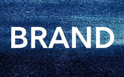How important is your brand in marketing your development?